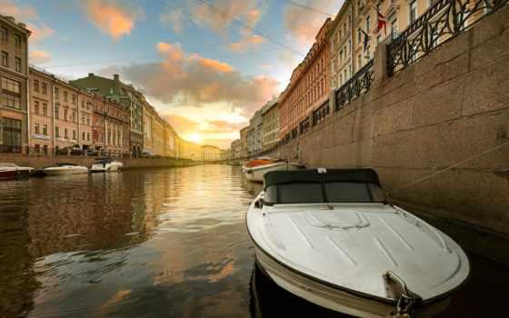 санкт, закаты, рассветы, петербурге, again, time, любую, года, погоду, прекрасна, северная,