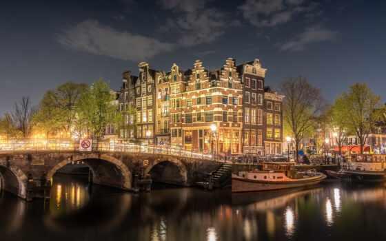 amsterdam, экскурсия, holland, брюгге, russian, exist, язык, нидерланды, rook, guide, просьба