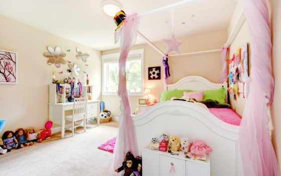 детская, комната, детской Фон № 68875 разрешение 2560x1600