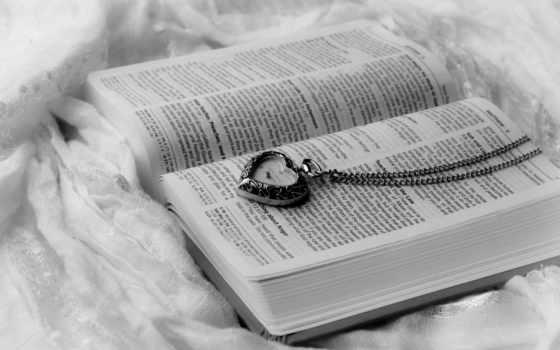 книги, книга, картинка, страницы, pic, часы, чёрно, бесплатные, стиль, fantasy,