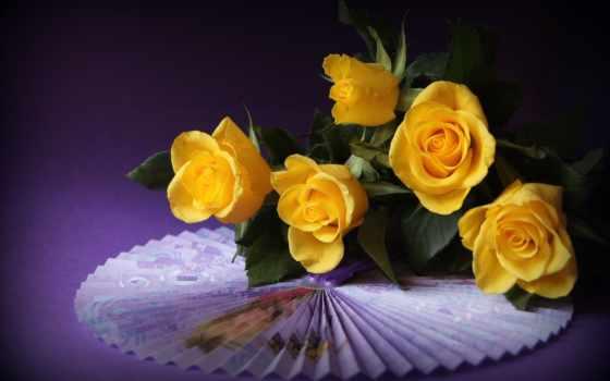 martha, открытки, праздником, часть, ссылка, поздравительные, мар, friday, liveinternet, postcard, обсуждение,