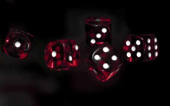 кости, разное, игры, игральные, game, настольные, азартные, кубики, макро,