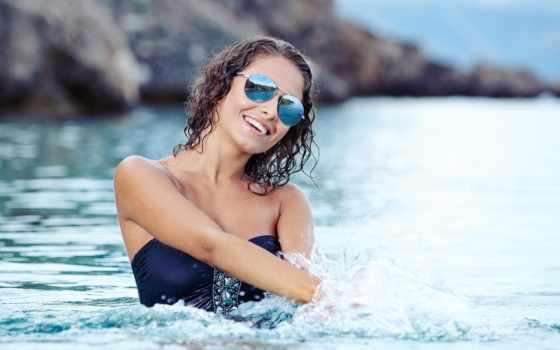 музыка, babes, chill, пляж, страстный, best,