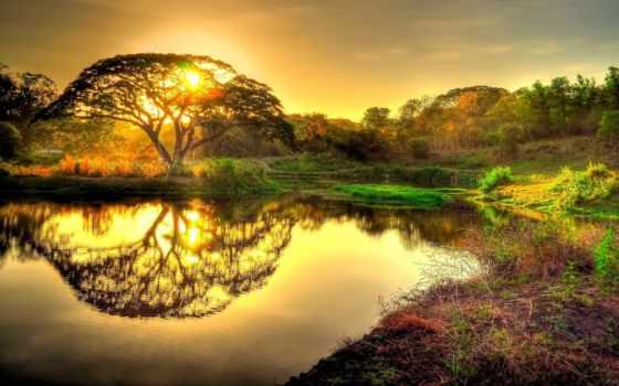 pinterest, сол, amanecer, puestas, песни, перевод, luces, mañanas, edurne, fondos,