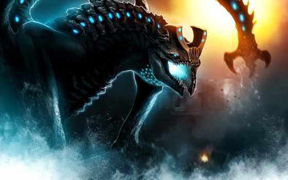 pacific, kaiju, rim, monsters, сниматься, изображение, fantasy, movies, monster, pacificrim,