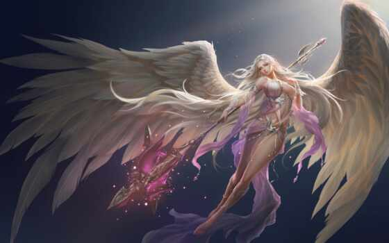 angel, league, ангела, лига, game, brother, chapter, pin, discover