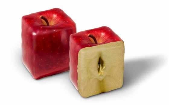 apples, apple