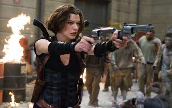afterlife, jovovich