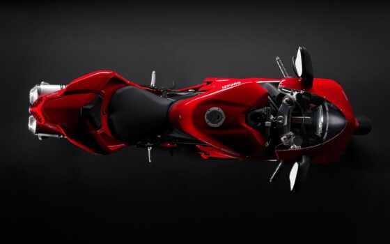 Мотоциклы 44425