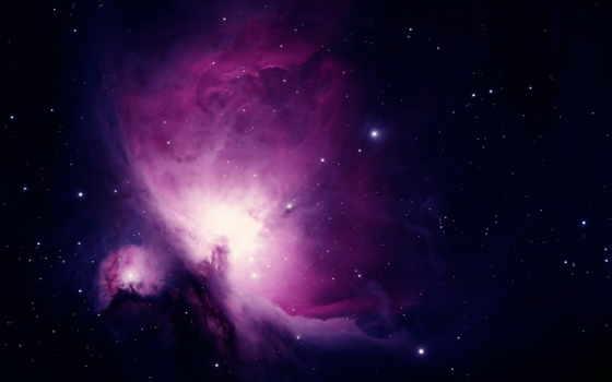 космос, нашем, сайте