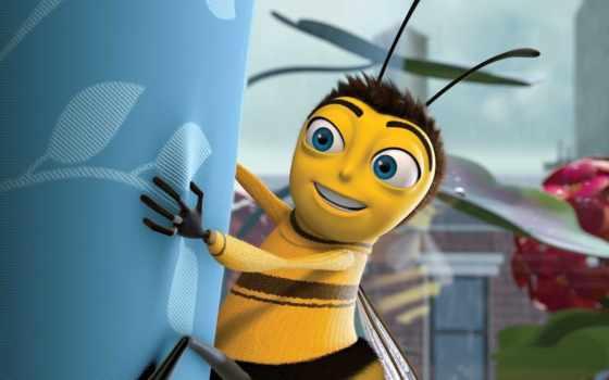 мультфильмы, сниматься, wd, ardo, заговор, период, glacial, белки, мед, муви,