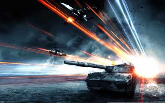 battlefield, armored, kill, trailer,