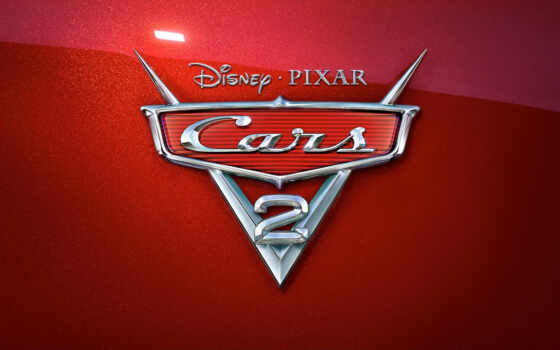 cars, disney, pixar