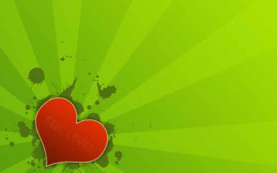 leaf, love, дождь, дар, зелёный, you, drops,