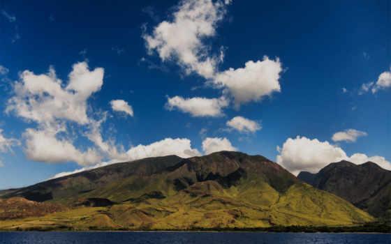 островов, цивилизации, отдыха