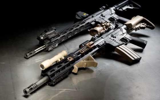 ан, comp, mod, gunfighter, bcm, compensator, bcmgunfighter,