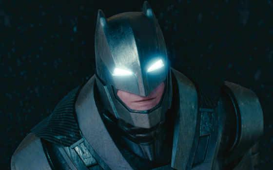 batman, art, resolutions, desktop, artwork,