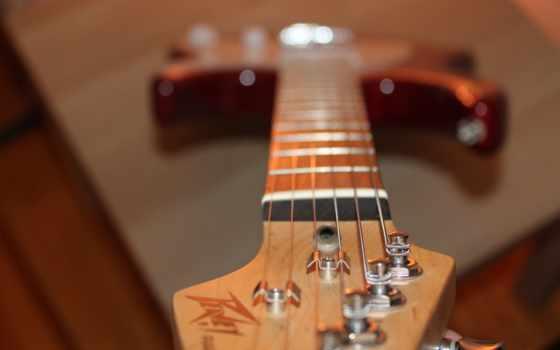 гитара, музыка, bass, девушка, string, peavey, фон