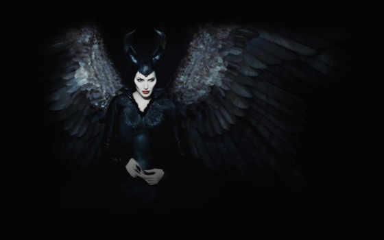 películas, maleficent, online