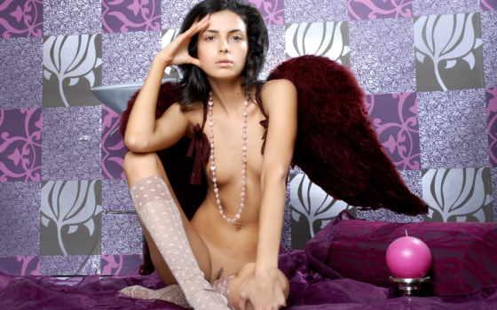эротика, art, pictures, эротический, images, красавица, imgserve, small,