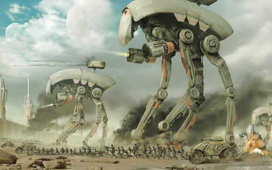 war, миров, войны,