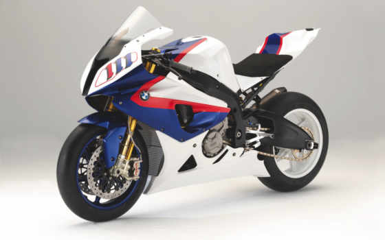 bmw, мотоцикл, rr Фон № 123426 разрешение 1280x800