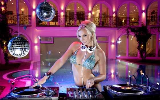 диско, lunatic, томас, remix, anders, italo, online, слушать, https, youtu,