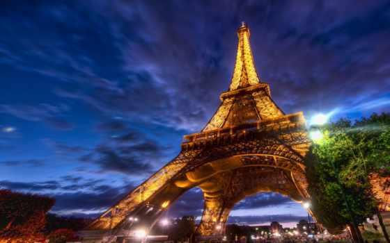 париж, french, франция, города,