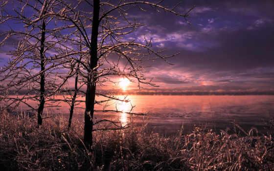 peisaj, photos, природа, elena, trees, ukolova, pinterest, пляж, трава, water,