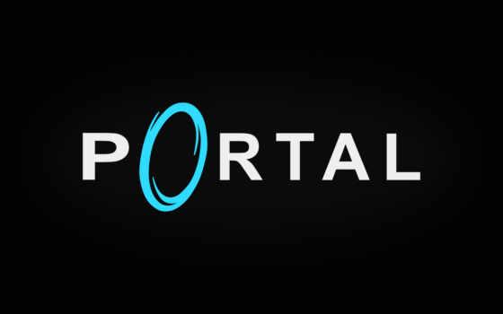 портал, mod, minecraft, пистолет, vplay, пе, dimikeys,