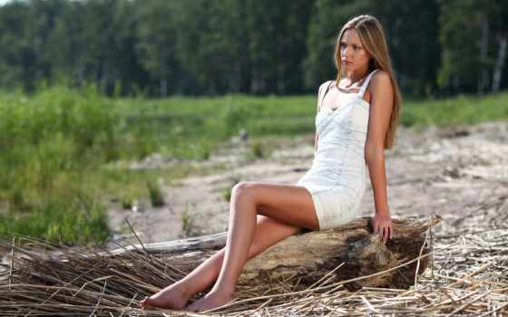girls, middle, hot, ниоткуда, топор, некогда, со, нее, photos, jehovah, you,