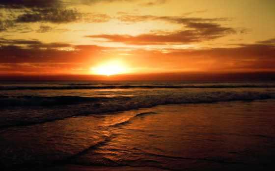 you, широкоформатные, море, like, песнь, lyrics, ed, love,