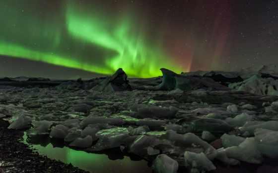 borealis, aurora, definition, год, ago, see, качество, нота, touch