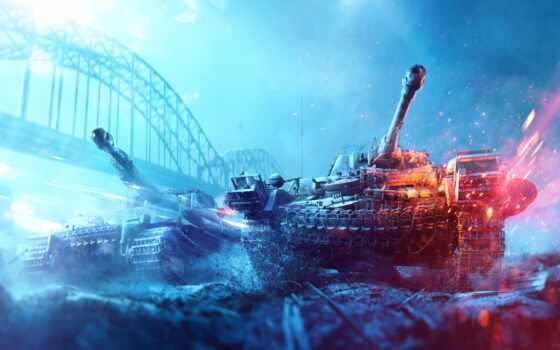 battlefield, game, permission, танк, awesome, favorite, ton, upload, солдат