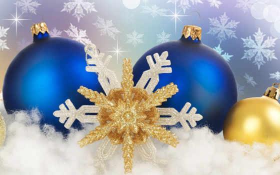 рождество, новый, год, новогодние, depositfiles, turbobit, balls, shariki, dodał,
