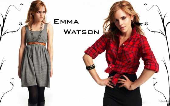 плед, рубашка, юбка, more, high, shirts, emma,