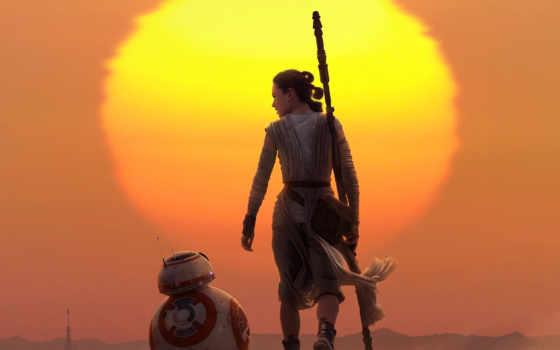 star, wars, сила Фон № 120749 разрешение 2560x1600