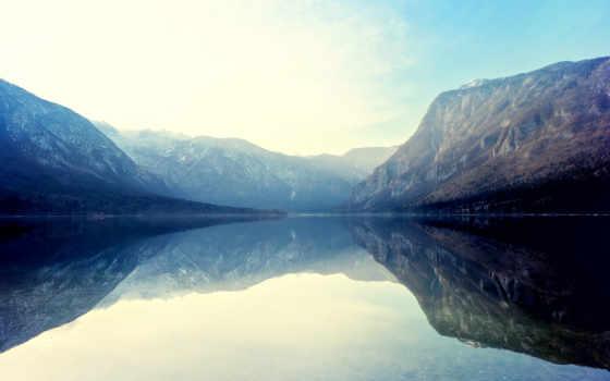 природа, water, resolutions