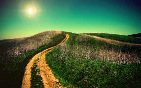trail, дорога, running