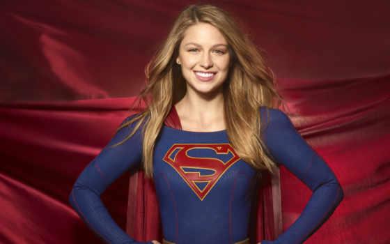 супергёрл, benoist, melissa, ctrl, marvel, сериалы, flash, best, supergirl,