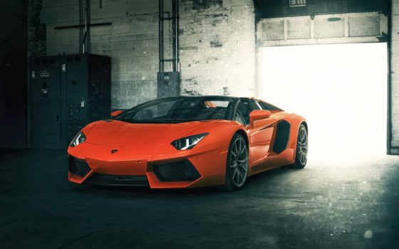 lamborghini, car, cars, aventador, roadster, high, pictures,
