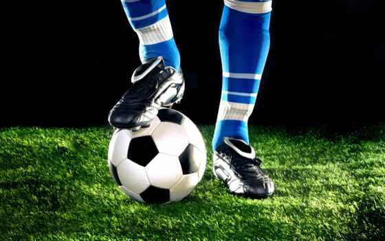 calcio, ди, partite
