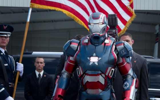 iron, мужчина, фильмы, сниматься, кинотеатра, фильма, рецензии,
