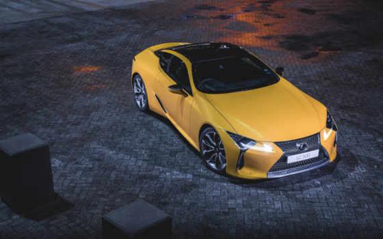 lexus, cars, ls, new,