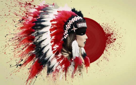 pintura, user, индеец, pinterest, смотреть, more, идея, тематика, татуировка, цена, vetnyi