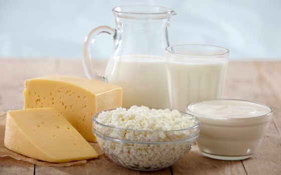 творожный, milk, сыр, сметана, млечный, молока, kozii, производственный, product