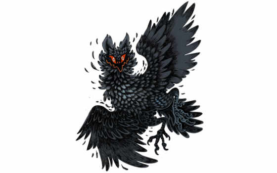 snoop, animal, fictional, характер, russian, hawk, artwork, resim