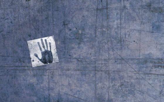 отпечаток, identitylost, царапины, рука, digital, profilethai, fingerprints, природа, salvează, руки, www, blackberry, изображение, imagepages, background, цветы, арт, vol, images, табу,