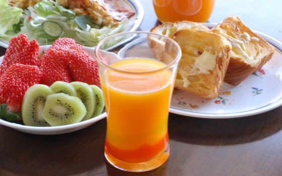 завтрак, useful,