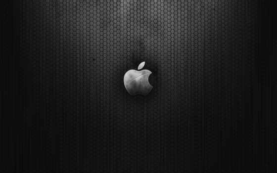 ipad, apple, мини, iphone, desktop,